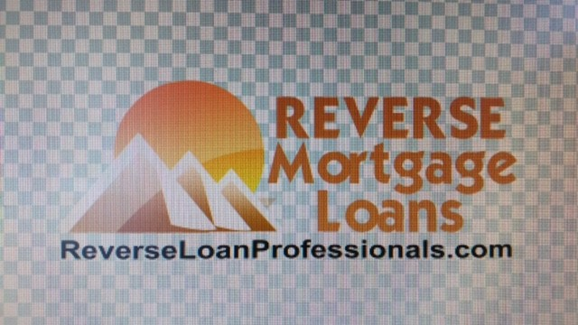 Reverse Mortgage Loans img